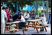 外拍花絮集中區:20101031-13.jpg