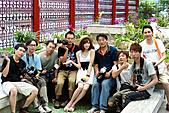 外拍花絮集中區:20100905-8.jpg