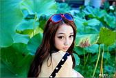 Barbie @ 輔仁大學:DSC02125.jpg