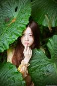 Temp-4:Becky Chen-07.jpg