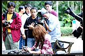 外拍花絮集中區:20101107-02.jpg