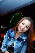kiwi @ 美麗華周邊夜拍:DSC09390.jpg