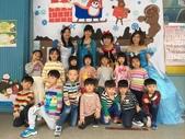 2020 幼兒部歡樂聖誕節:20201224🎄公主party ✨_201224_5.jpg