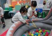 2020 幼兒部歡樂聖誕節:椰子闖關_201224_0.jpg