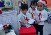 2020 幼兒部歡樂聖誕節:椰子闖關_201224_11.jpg