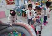 2020 幼兒部歡樂聖誕節:椰子闖關_201224_18.jpg