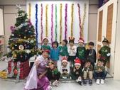 2020 幼兒部歡樂聖誕節:20201224🎄公主party ✨_201225.jpg