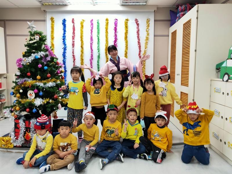 2020 幼兒部歡樂聖誕節:IMG20201224102304.jpg