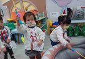 2020 幼兒部歡樂聖誕節:椰子闖關_201224_5.jpg