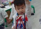 2020 幼兒部歡樂聖誕節:椰子闖關_201224_20.jpg