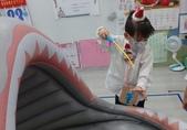 2020 幼兒部歡樂聖誕節:椰子闖關_201224_21.jpg