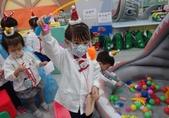 2020 幼兒部歡樂聖誕節:椰子闖關_201224_16.jpg