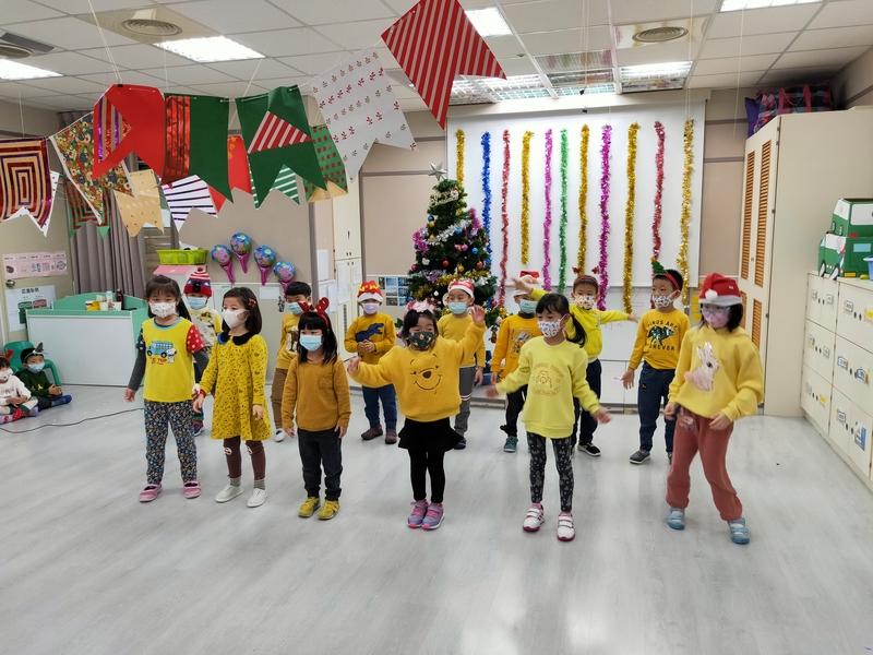 2020 幼兒部歡樂聖誕節:IMG20201224104621.jpg