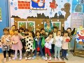 2020 幼兒部歡樂聖誕節:20201224_201224_0 (2).jpg