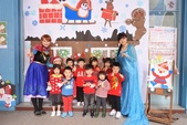 2020 幼兒部歡樂聖誕節:1224聖誕活動_201224_0.jpg