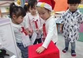 2020 幼兒部歡樂聖誕節:椰子闖關_201224_14.jpg