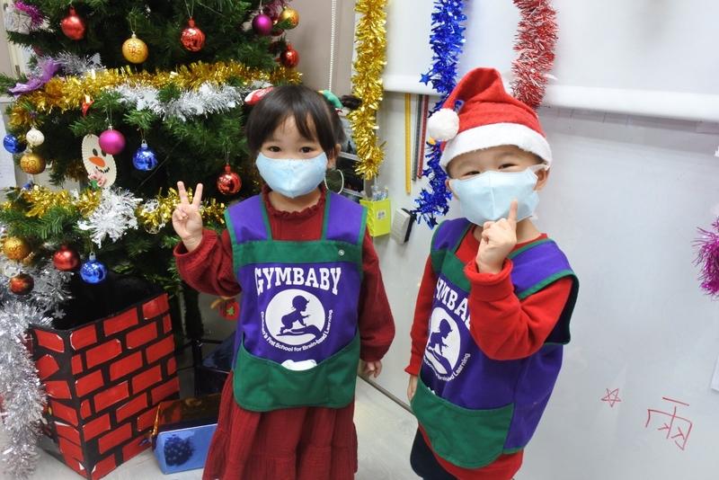 2020 幼兒部歡樂聖誕節:1224聖誕活動_201224_7.jpg