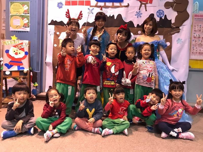 2020 幼兒部歡樂聖誕節:20201224_201224_35.jpg