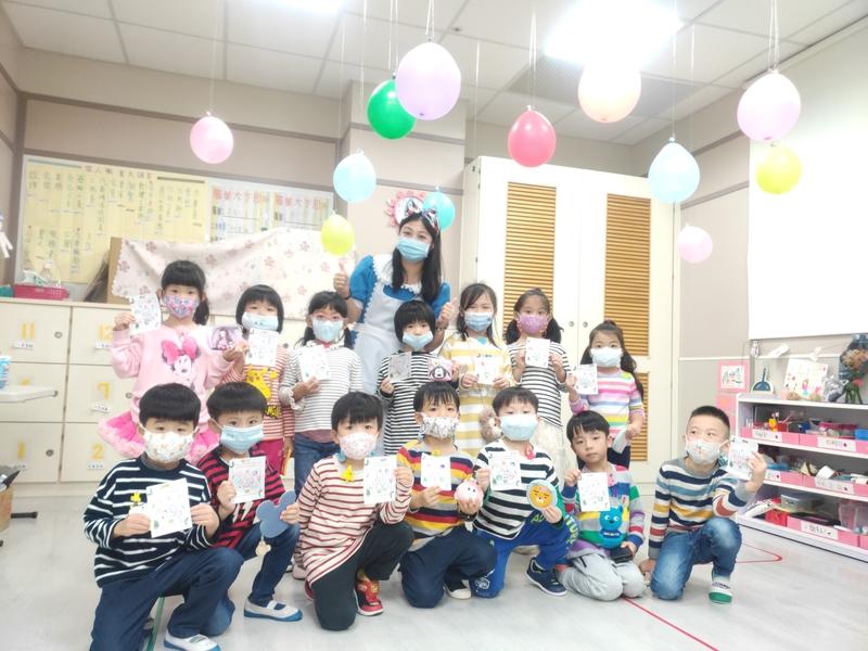 2020 幼兒部歡樂聖誕節:IMG20201224160454.jpg