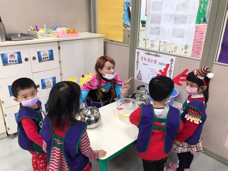 2020 幼兒部歡樂聖誕節:20201224_201224_14.jpg