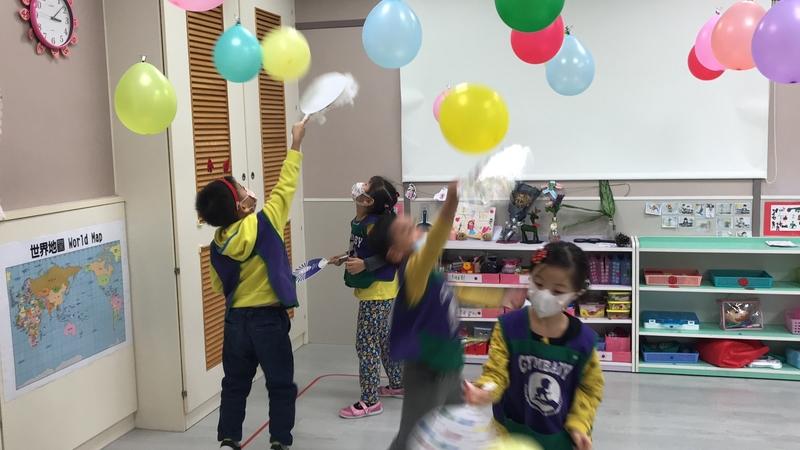 2020 幼兒部歡樂聖誕節:20201224_201224_21.jpg