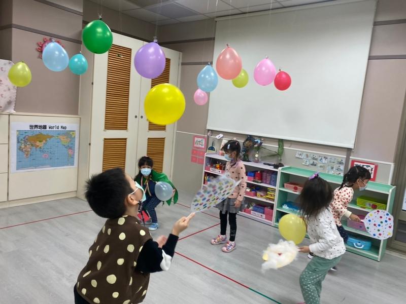 2020 幼兒部歡樂聖誕節:20201224_201224_2 (2).jpg