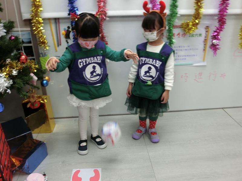 2020 幼兒部歡樂聖誕節:20201224_201224_49.jpg