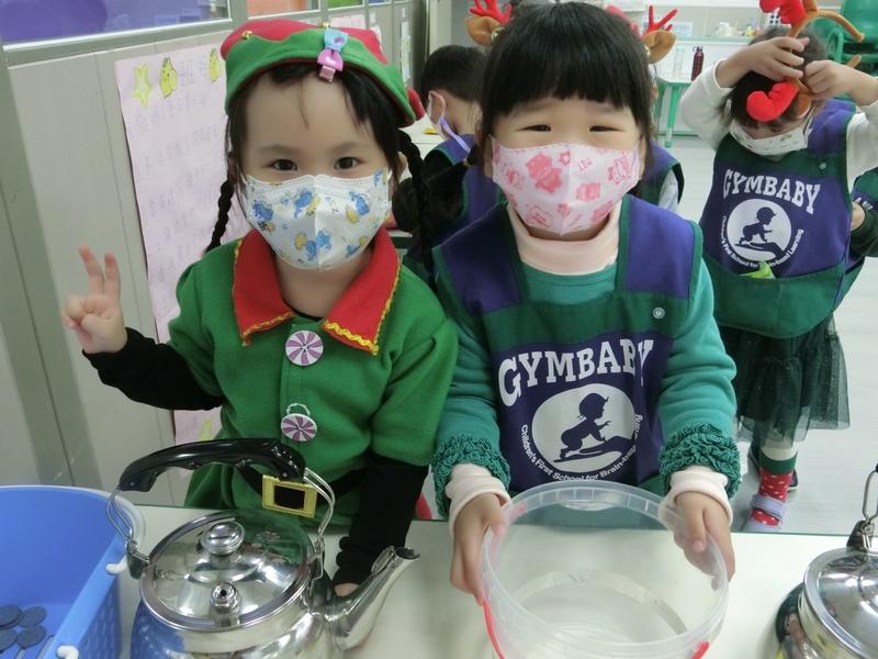 2020 幼兒部歡樂聖誕節:20201224_201224_62.jpg