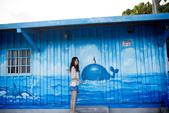 2012北濱公園隨拍:ES3A0913.jpg