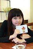 米琪朗-美味鬆餅:IMG_2575.JPG