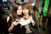 2012原燒-南京東店:ES3A9243.jpg