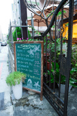 Season cuisine patissiartism-盆栽冰淇淋:ES3A1694.jpg