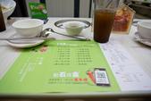 石二鍋-民權龍江店:ES3A1262.jpg