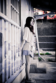 2012北濱公園隨拍:ES3A0914.jpg