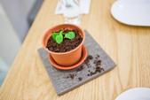 Season cuisine patissiartism-盆栽冰淇淋:ES3A1722.jpg