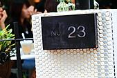 米琪朗-美味鬆餅:IMG_2546.JPG