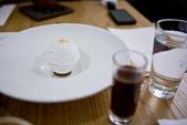 Season cuisine patissiartism-盆栽冰淇淋:ES3A1736.jpg
