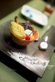 2012原燒-南京東店:ES3A9252.jpg