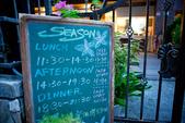 Season cuisine patissiartism-盆栽冰淇淋:ES3A1697.jpg