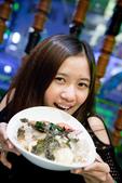 2012原燒-南京東店:ES3A9207.jpg