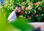 2012北濱公園隨拍:ES3A0928.jpg