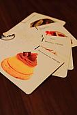 米琪朗-美味鬆餅:IMG_2549.JPG