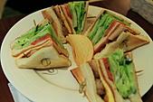 米琪朗-美味鬆餅:IMG_2586.JPG