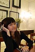 米琪朗-美味鬆餅:IMG_2555.JPG