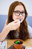 Season cuisine patissiartism-盆栽冰淇淋:ES3A1728.jpg