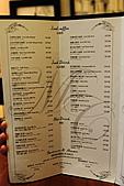 米琪朗-美味鬆餅:IMG_2568.JPG