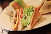 米琪朗-美味鬆餅:IMG_2594.JPG