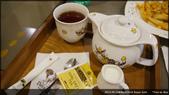 【Wachifield‧Dayan Café】瓦奇菲爾德‧達洋 咖啡:伯爵奶茶
