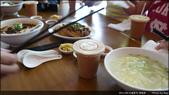【段純真-牛肉麵】愛吃鬼新竹一日遊:絲襪奶茶