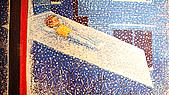 【幾米】星空畫展:DSC08530.JPG